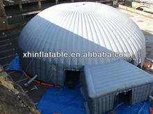 Large inflatable dome,inflatable tent,inflatable marquee