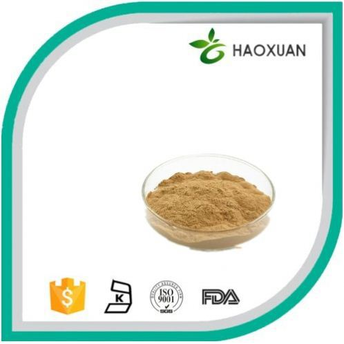 2017 hot sale Pure Ta-65 Cycloastragenol from Astragalus Root Extract