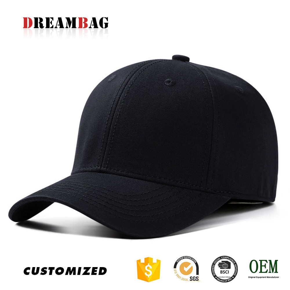 690f3e9572fec China fitted hats logo wholesale 🇨🇳 - Alibaba