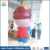inflatable cartoon dress,inflatable cartoon costume for sale