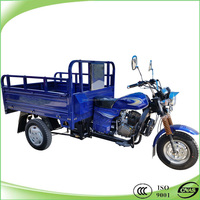 200cc 3 wheel motorcycle with yinxiang engine