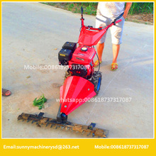 factory direct sale farm uses of grass cutter