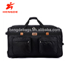New hot sell luggage bag suit case
