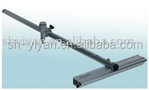 Hard ware tools; glass speed cutter--heavy duty