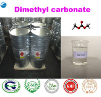 High purity Dimethyl Carbonate, DMC, CAS No.: 616-38-6 with best price!