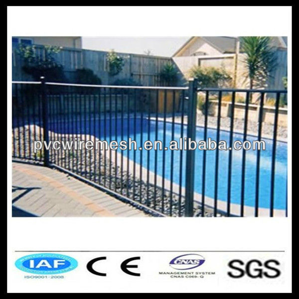 2013 China metal gate parts