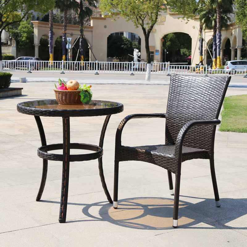 New modern outdoor <strong>furniture</strong> <strong>garden</strong> set <strong>rattan</strong> wicker table chair pe <strong>rattan</strong> <strong>garden</strong> <strong>furniture</strong> <strong>guangzhou</strong> china factory cheap price