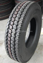Cheap Price DSR355 11R24.5 Truck Tyre
