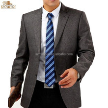 indian wedding men suit neck design custom made linen suits for men