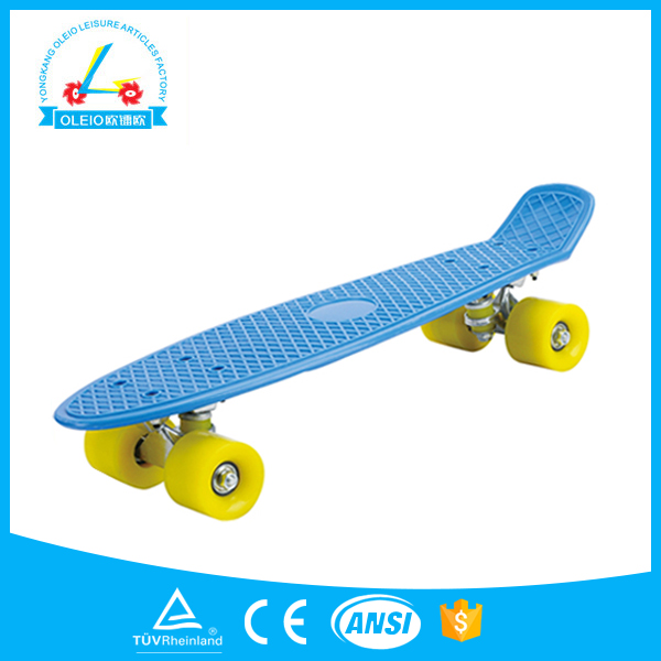 Unique Design New Product almost skateboards
