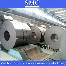 cold rolled stainless steel coil and sheets