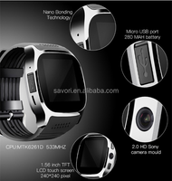 Mobile Phones Kids Gps Watch Brand Watches Made In China Mobile Phone