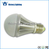 CE Approved t10 5w5 canbus car led auto bulb