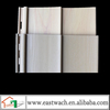 modern vinyl siding walls panel for house exterior made in China