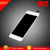 best sellers touch screen for iphone6,lcd digitizer for iphone 6 original unlocked 32gb,64gb