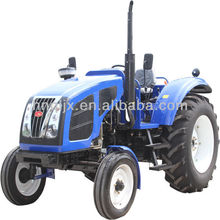 A wide range use for farming,gardening or forestrying.QLN850 will be your first choice for tractors