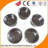 Hot China Products Wholesale Tungsten Crucibles