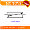 Falcon 8827A RC Helicopter spare parts Balance Bar