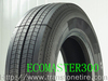 china supplier truck trailers tires 11r 22.5