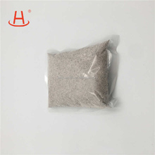 Pharmaceutical Raw Material Activated clay Desiccant Moisture Absorbing Desiccant