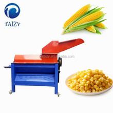 dry corn thresher/ maize sheller/threshing machine
