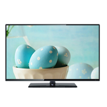 Widescreen 32 Inch UHD 4K TV Cheap Price Low Power Consumption LCD LED TV for Home Hotel use