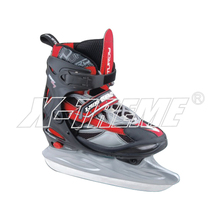 Alibaba china ice skating shoes land roller skates for sale ice skating rink equipment RPRS01160