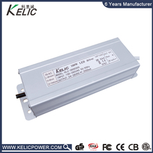 Fashionable cheapest price simple led driver circuit