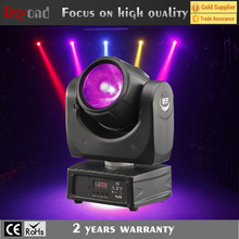 disco lights price 60w 4-in-1 led mini beam wash led moving head
