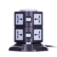 UK socket,4.5A ,travel adapter with usb ,power supply,electric plug