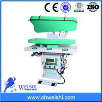 wholesale china import commercial steam iron press