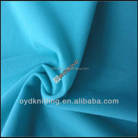 100% polyester loop velvet upholstery fabric material for automotive trim,Vehicle interior seat