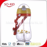 Best Quality Factory Supply outdoor sporting goods small water bottle running