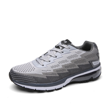 2017 new fashion style high quality cheapest shoes world running trainers gym sports shoes