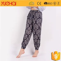 wholesale newest girls leggings; italy xxx usa sexy ladies leggings sex photo women; sexy leggings