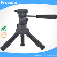 new products 2016 innovative product universal control plastic pizza tripod