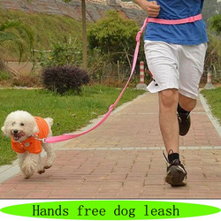 Leash cheap dog, wholesale products for pets, hands free dog leash