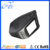 2016 New Portable Full HD 1080P 24 Hour Parking Monitor Smart Car Dvr