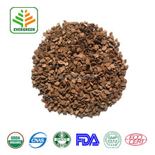 Skin protection pine bark extract 98%OPC, pine bark extract powder