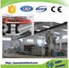 electricity saving high quality plastic pipe production line