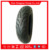 China motorcycle tubeless tyre 90/100-10