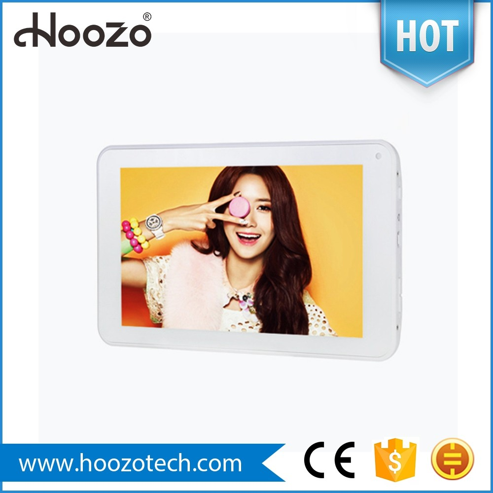 Shipping from china cheapest 7inch android tablet pc