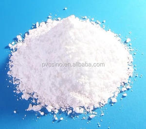 Talcum powder with high quality and high purity