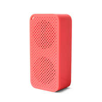alibaba China bluetooth wireless Stereo Mini cheap bluetooth speaker for smartphones factory price