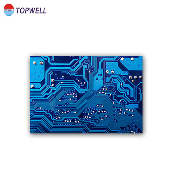 pcb design services,Electronic System Design, plastic mold with assembly n15080504