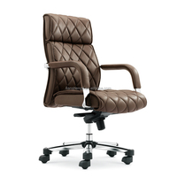 2017 New coming outdoor office furniture stores