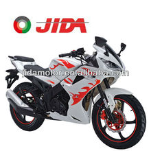 2013 new motorcycle racing street motorcycle 150cc/200cc/250cc JD250S-4