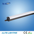 20W 30W 40W 50W Tri-proof IP65 Waterproof Fluorescent LED Light Fitting