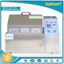 Induatrial precision steam heating aging test equipment/chamber