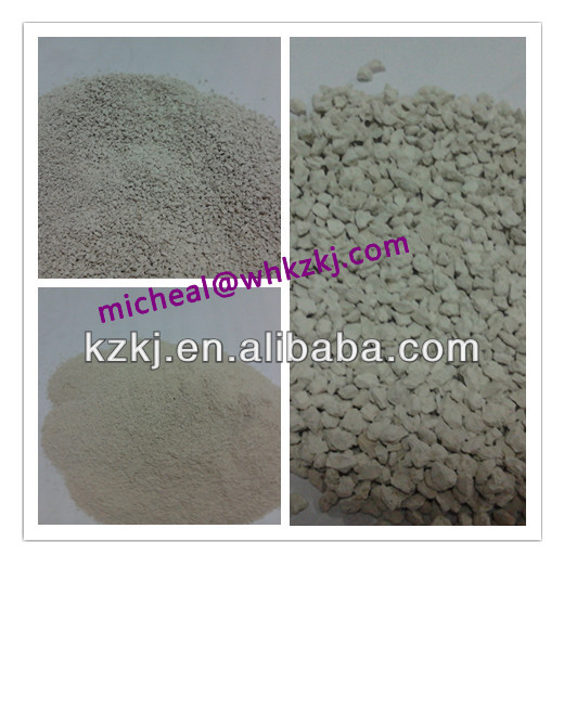 Ferrous Sulfate Monohydrate As Feed Additive Grade Powder Fe 29.5%30%